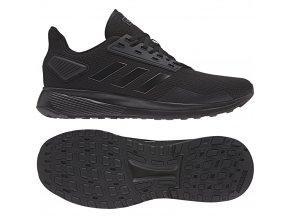Pánská obuv adidas  duramo 9 m B96578