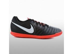 Sálová obuv Nike Legend 7 IC AH7245-006