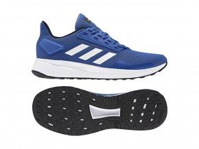 Pánská obuv adidas duramo 9 m BB7067