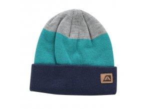 Zimní čepice Alpine pro Abene UHAM050624