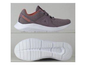 Dámská obuv Reebok Energylux lila CN6755
