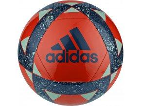 Fotbalový míč adidas Starlancer V DN8713