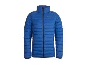 Pánská zimní bunda Alpine Pro Tatar MJCM082638