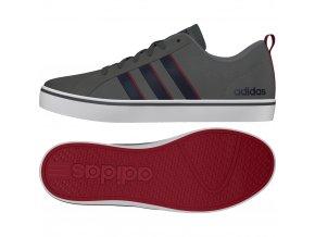 Obuv adidas VS PACE  DB0151
