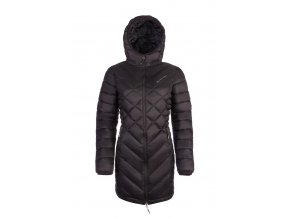 Dámský kabát Alpine pro Adrianna 3 LCTM064990