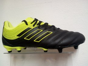 Fotbalová obuv adidas Copa 19.3 FG bb8090