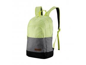 Alpine Pro jayde 20l žlutý LBGN034214