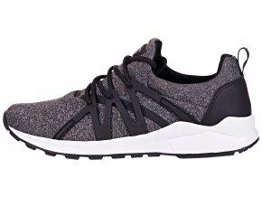 Sportovní obuv Alpine pro Bready UBTN165779