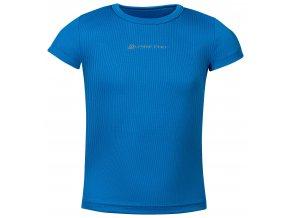 Dětské triko Alpine Pro Hoto 2 KTSN162629