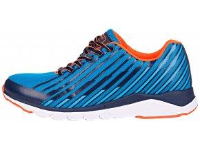 Sportovní obuv Alpine pro Bally UBTN164629