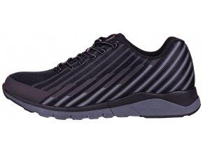 Sportovní obuv Alpine pro Bally UBTN164990