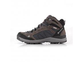 Outdoorová obuv Alpine pro Culmory UBTN056779