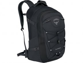 Osprey Quasar 28 Backpack Men Anchor Grey [640x480]a