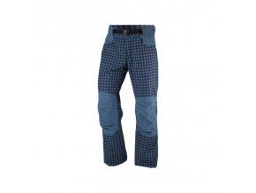 Pánské kalhoty Northfinder Grady blueblue
