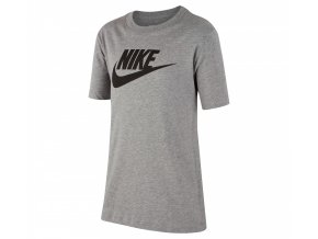 Nike Sportswear Icon Futura Teejzztj