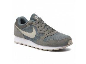 Pánská obuv Nike MD Runner 2 749794 302