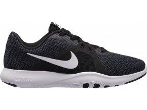 Dámská obuv Nike Flex Trainer 8 924339 001 černá