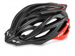 Cyklistická helma R2 ARROW ATH04T