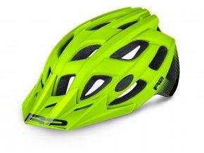 Cyklistická helma R2 Rock ATH11H