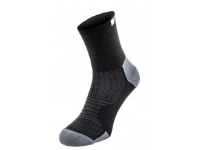 Ponožky R2 Sprint ATS07B