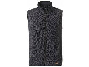 Pánská vesta Alpine Pro Awot 2 MVEN054990
