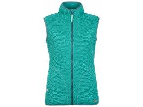 Dámská vesta Alpine pro Awota 2 LVEN057569
