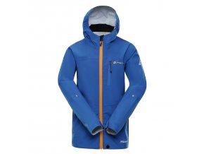 Dětská bunda Alpine pro Slocano 2 KJCN132613