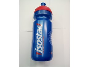 pici lahev Isostar  650 ml  MS Slovensko v hokeji