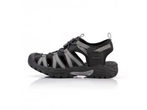 Pánská obuv Alpine pro Lancaster 2 UBTN159990