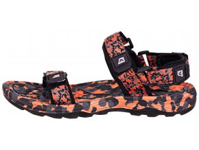 Pánské sandále Alpine pro Bathialy UBTN167779