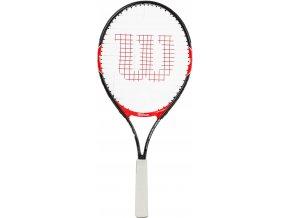 Wilson Roger Federer 25 - Tenisová raketa 2019