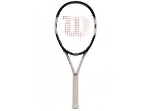 340286 tenisova raketa wilson federer pro 105 64893gergoiem