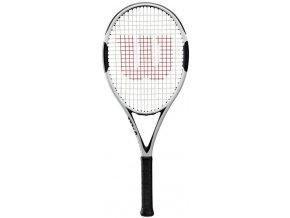 WILSON HAMMER 6 - tenisová raketa