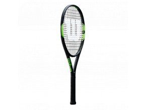 Wilson Milos Tour 100 - tenisová raketa