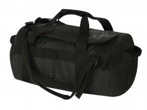 Cestovní taška Hannah Traffic 60 anthracite