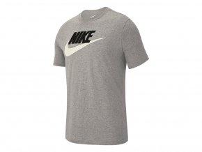 Pánské triko Nike Futura NSW ICON AR5004 063