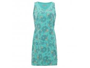 Dámské šaty Alpine pro Vica LSKN152547PA