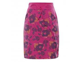 Dámská sukně Alpine pro Joira LSKN155415PA