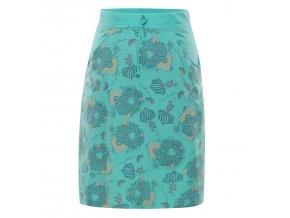 Dámská sukně Alpine pro Joira LSKN155547PA