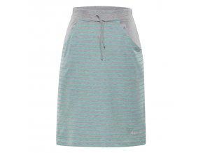 Dámská sukně Alpine pro Joira LSKN155547PB