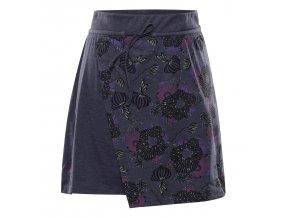 Dámská sukně Alpine pro Chacha LSKN156602PA
