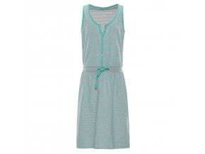 Dětské šaty Alpine pro Gogo KSKN049547PA