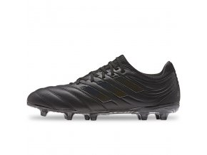 Fotbalová obuv adidas Copa 19.3 FG bc0553