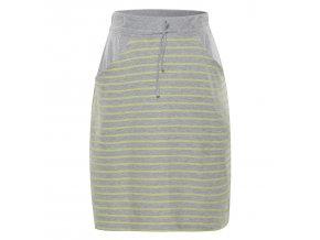 Alpine pro Joira dámská sukně LSKN155214PB