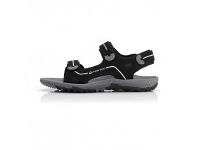 Alpine pro Gehen pánské sandále MBTN164990