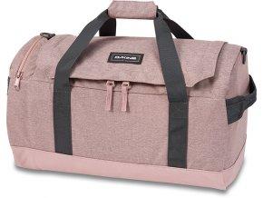 Cestovní taška Dakine EQ DUFFLE 35L WOODROSE