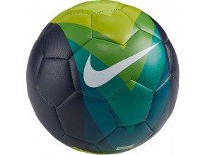 Fotbalový míč Nike PHANTOM VEER SC3036 451