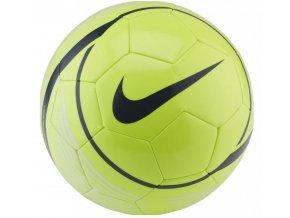 Fotbalový míč Nike Phantom Venom SC3933 702