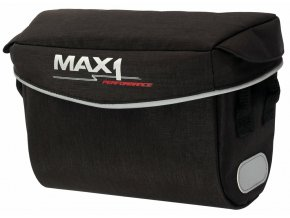 Brašna MAX1 Smarty na řidítka