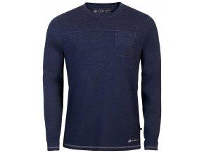 Pánské triko Alpine pro Maud MTSP406602
